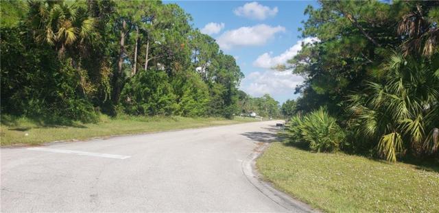 1875 16th Avenue SW, Vero Beach, FL 32962 (MLS #211888) :: Billero & Billero Properties