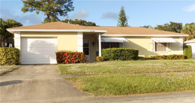 2240 4th Place, Vero Beach, FL 32962 (MLS #211911) :: Billero & Billero Properties