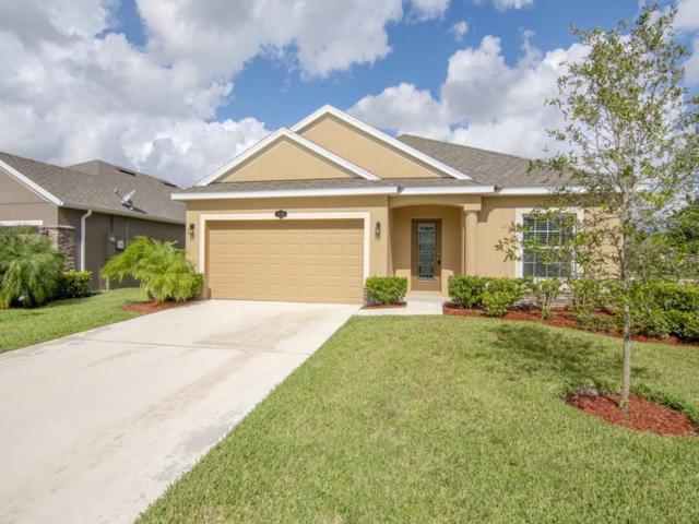 8186 Westfield Circle, Vero Beach, FL 32966 (MLS #211921) :: Billero & Billero Properties