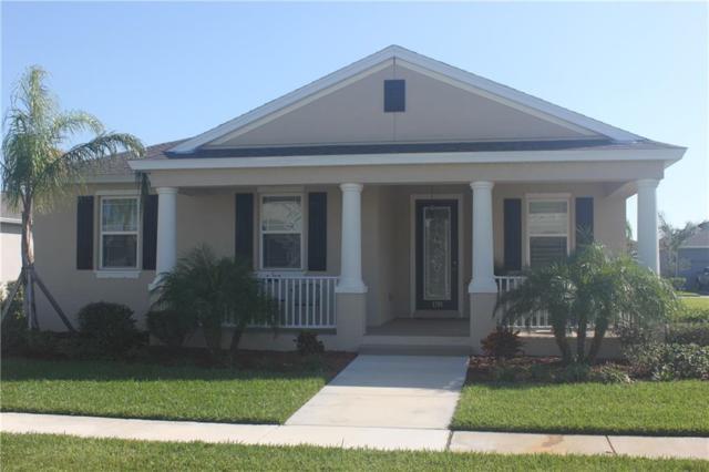1355 Bunker Court, Vero Beach, FL 32966 (MLS #211945) :: Billero & Billero Properties