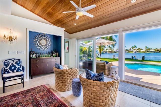 1135 Bowline Drive, Vero Beach, FL 32963 (MLS #211951) :: Billero & Billero Properties