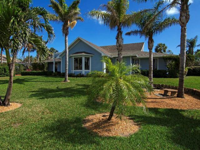 856 Norfolk Pine Lane, Vero Beach, FL 32963 (MLS #211975) :: Billero & Billero Properties