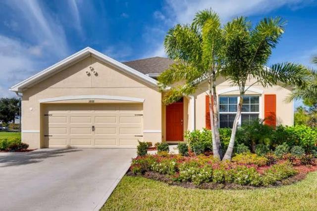1438 Abbott Lane, Sebastian, FL 32958 (#211989) :: Atlantic Shores