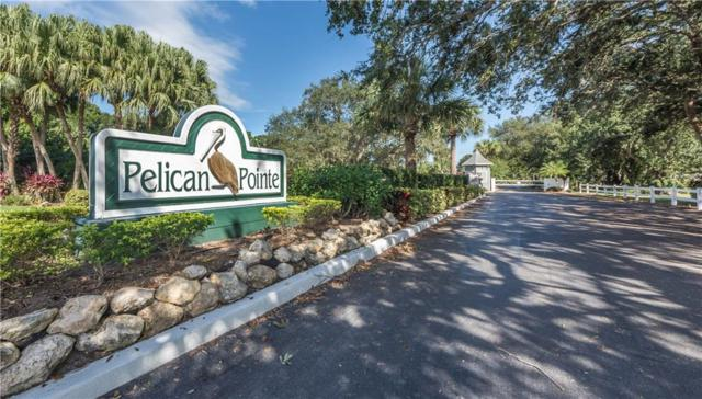9612 Riverside Drive #202, Sebastian, FL 32958 (#211992) :: The Reynolds Team/Treasure Coast Sotheby's International Realty