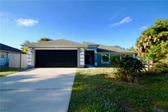484 Seaside Terrace, Sebastian, FL 32958 (#212020) :: The Reynolds Team/Treasure Coast Sotheby's International Realty