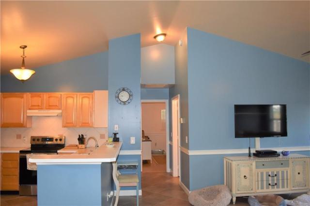 506 63rd Avenue, Vero Beach, FL 32968 (MLS #212048) :: Billero & Billero Properties