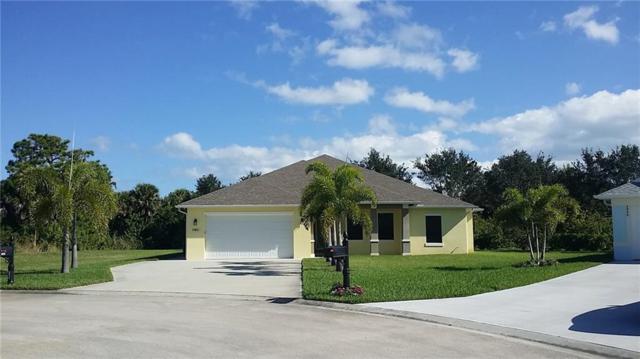 7495 36th Court, Vero Beach, FL 32967 (#212058) :: The Reynolds Team/Treasure Coast Sotheby's International Realty