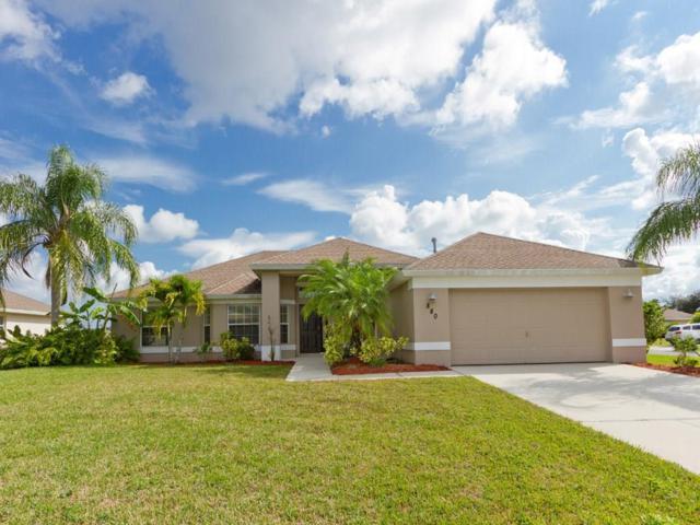 880 Sarina Terrace SW, Vero Beach, FL 32968 (#212119) :: The Reynolds Team/Treasure Coast Sotheby's International Realty