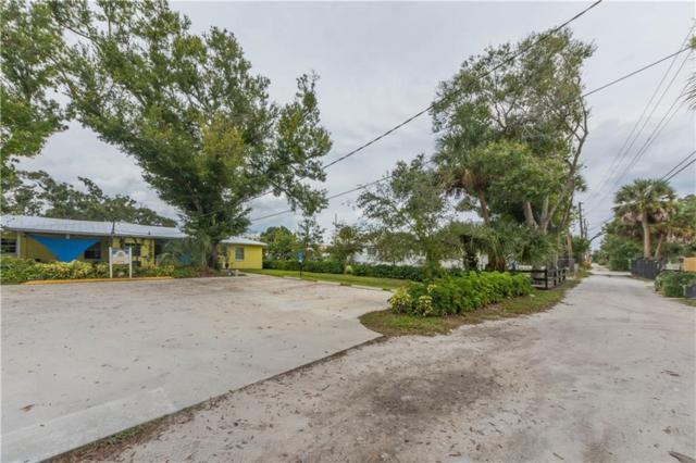 1915 19th Place, Vero Beach, FL 32960 (MLS #212167) :: Billero & Billero Properties