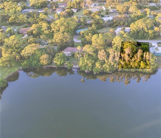 6903 Salerno Road, Fort Pierce, FL 34951 (MLS #212257) :: Billero & Billero Properties