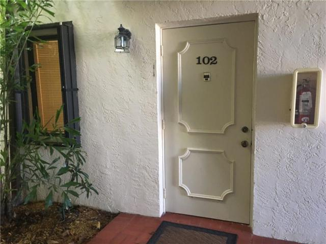 3225 S Lakeview Circle #22102, Hutchinson Island, FL 34994 (MLS #212268) :: Billero & Billero Properties