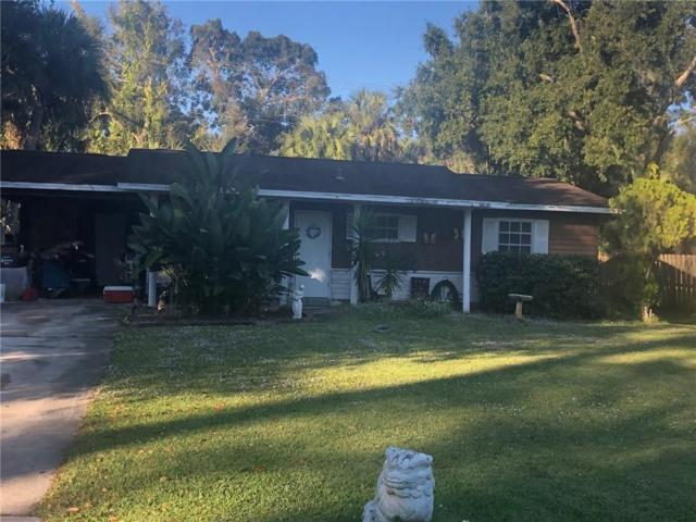 8606 Penny Lane, Fort Pierce, FL 34951 (#212278) :: The Reynolds Team/Treasure Coast Sotheby's International Realty