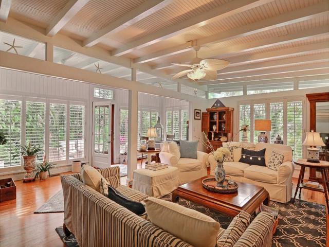 1880 E Shell Lane, Vero Beach, FL 32963 (#212285) :: The Reynolds Team/Treasure Coast Sotheby's International Realty