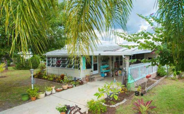 1289 Gardenia Drive, Barefoot Bay, FL 32976 (MLS #212296) :: Billero & Billero Properties