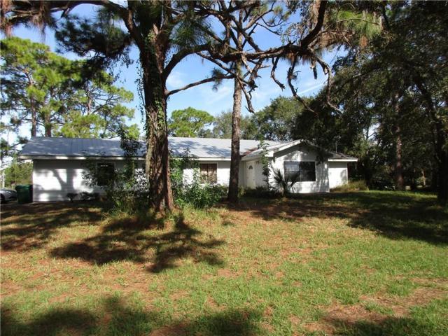 5250 Indrio Road, Fort Pierce, FL 34951 (MLS #212297) :: Billero & Billero Properties