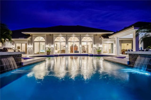 1900 Windward Way, Vero Beach, FL 32963 (MLS #212352) :: Billero & Billero Properties
