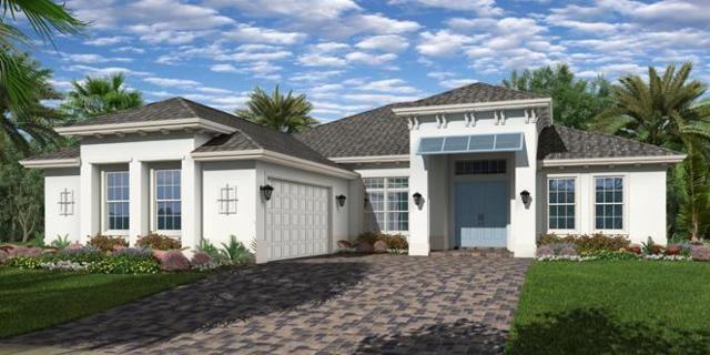 465 Sapphire Way SW, Vero Beach, FL 32968 (#212381) :: The Reynolds Team/Treasure Coast Sotheby's International Realty