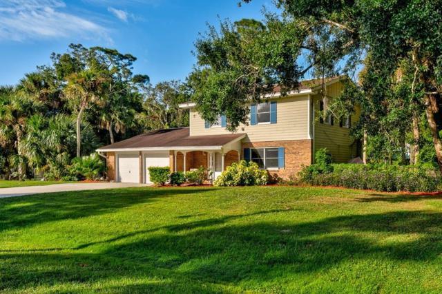 931 46th Ave, Vero Beach, FL 32966 (MLS #212387) :: Billero & Billero Properties