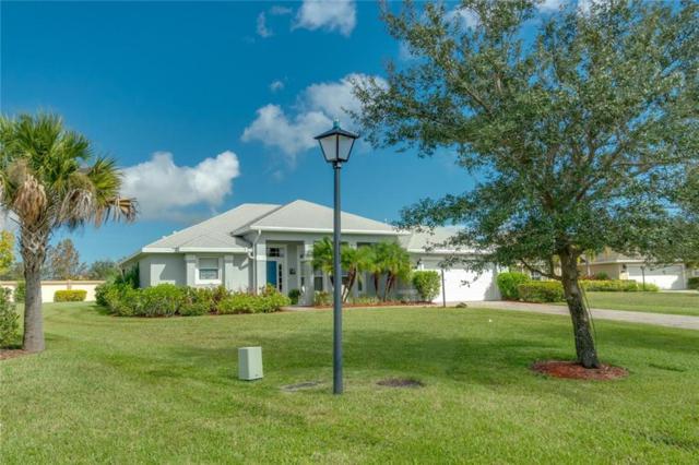 920 Southlakes Way, Vero Beach, FL 32968 (#212395) :: The Reynolds Team/Treasure Coast Sotheby's International Realty