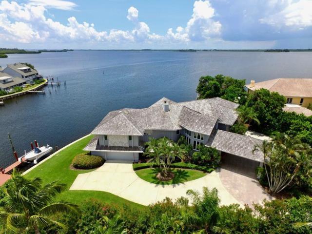 1955 Windward Way, Vero Beach, FL 32963 (MLS #212408) :: Billero & Billero Properties