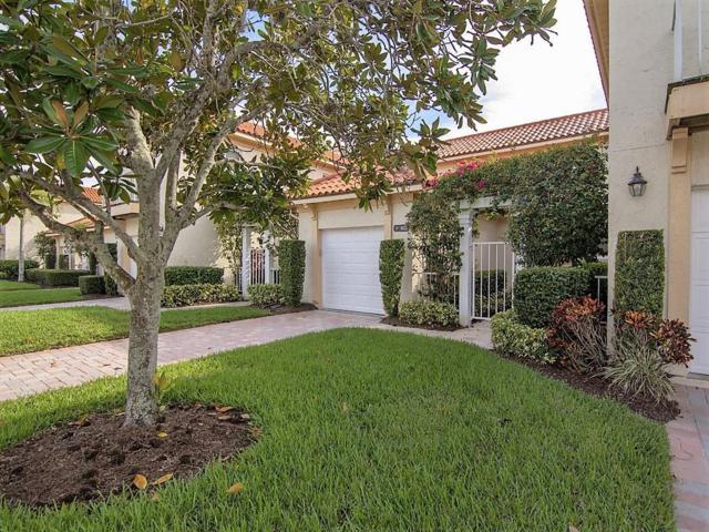 1421 Saint Davids Lane, Vero Beach, FL 32967 (#212462) :: The Reynolds Team/Treasure Coast Sotheby's International Realty