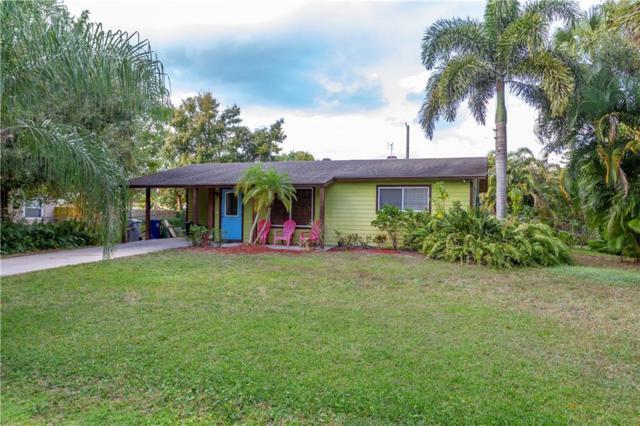 6266 5th Street, Vero Beach, FL 32968 (MLS #212463) :: Billero & Billero Properties