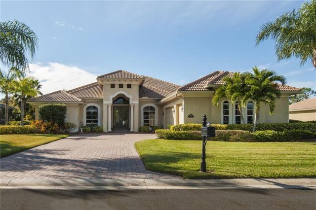 1685 Lee Avenue, Vero Beach, FL 32966 (MLS #212465) :: Billero & Billero Properties