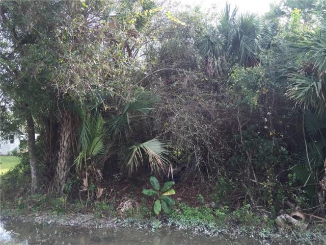 6235 4th Lane, Vero Beach, FL 32968 (MLS #212490) :: Billero & Billero Properties