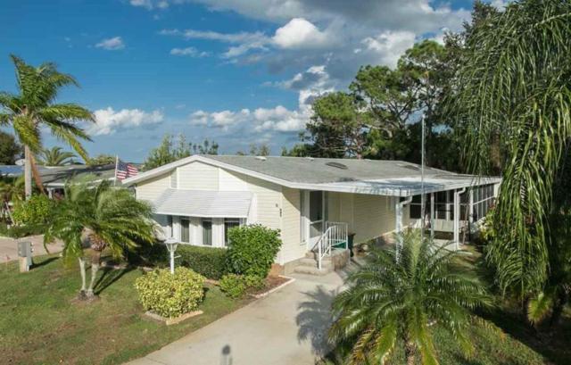 865 Tamarind Circle, Barefoot Bay, FL 32976 (MLS #212517) :: Billero & Billero Properties