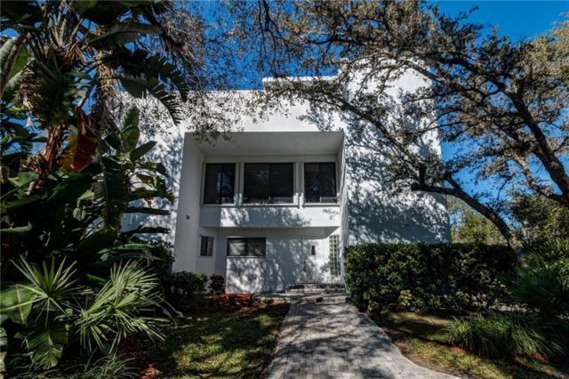 12369 Roseland Road, Sebastian, FL 32958 (#212534) :: The Reynolds Team/Treasure Coast Sotheby's International Realty