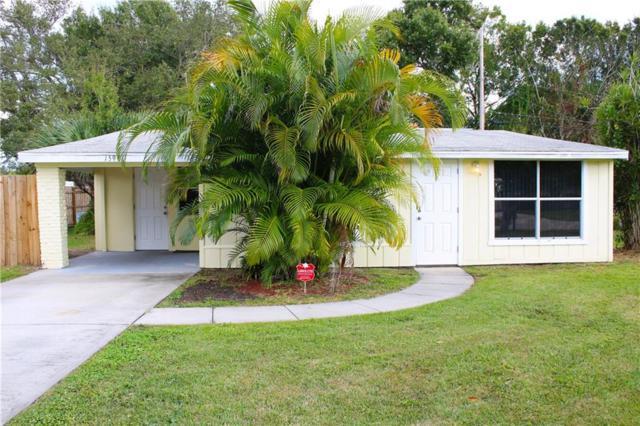 1590 4th Court, Vero Beach, FL 32960 (MLS #212535) :: Billero & Billero Properties