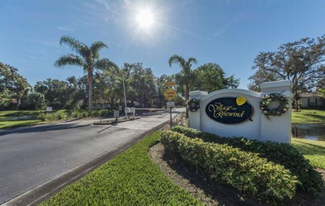 1520 51st Court, Vero Beach, FL 32966 (MLS #212540) :: Billero & Billero Properties