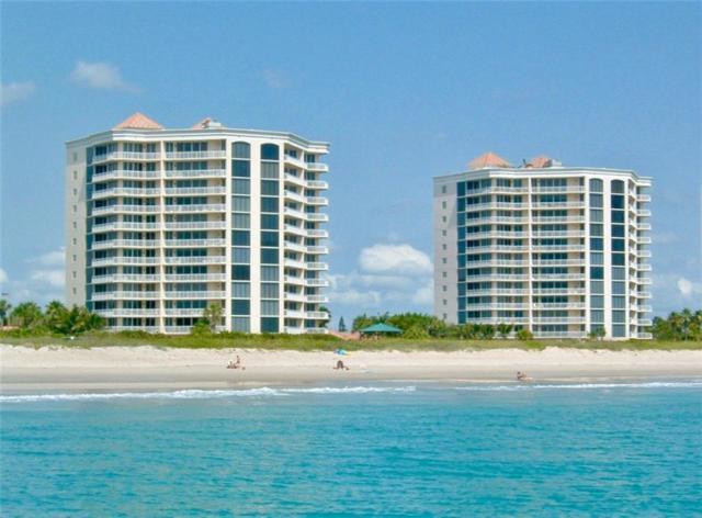 3000 N Highway A1a Phgd, Hutchinson Island, FL 34949 (MLS #212545) :: Billero & Billero Properties