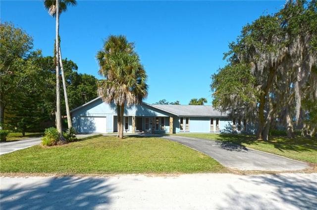 602 Wall Street, Vero Beach, FL 32960 (MLS #212558) :: Billero & Billero Properties
