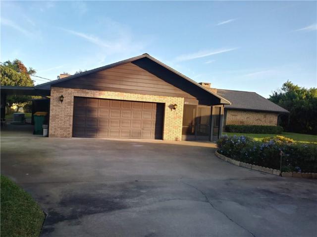 4030 Baldwin Drive, Sebastian, FL 32976 (MLS #212567) :: Billero & Billero Properties