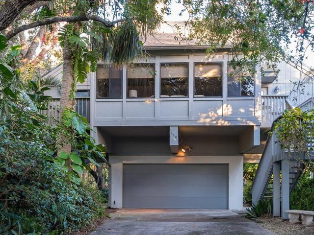 140 Amy Ann Lane, Vero Beach, FL 32963 (MLS #212569) :: Billero & Billero Properties