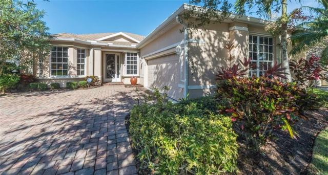 1339 Shoreline Circle, Sebastian, FL 32958 (MLS #212570) :: Billero & Billero Properties
