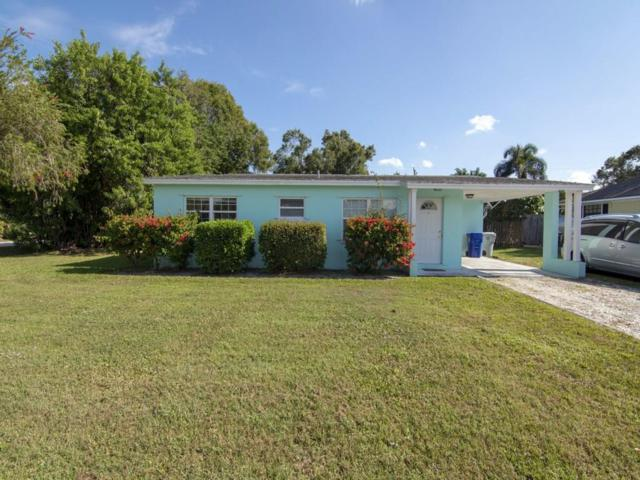 986 37th Avenue, Vero Beach, FL 32960 (MLS #212571) :: Billero & Billero Properties