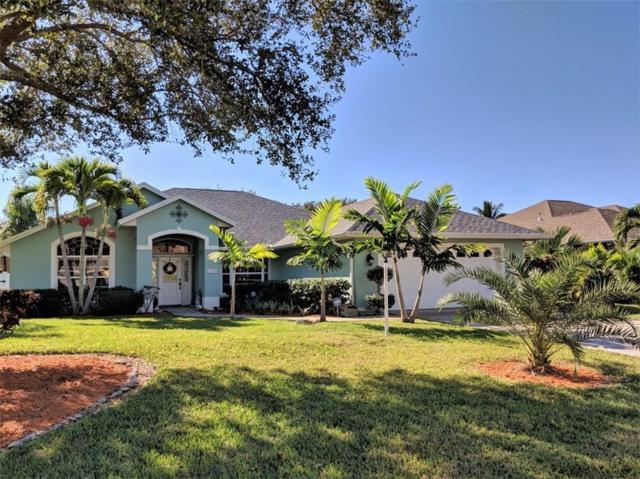 2155 Dunmore Lane, Vero Beach, FL 32963 (MLS #212575) :: Billero & Billero Properties