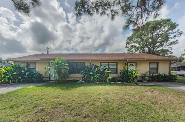 138 Admiral Circle, Sebastian, FL 32958 (MLS #212578) :: Billero & Billero Properties