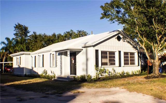 1412 Georgia Avenue, Fort Pierce, FL 34950 (MLS #212585) :: Billero & Billero Properties