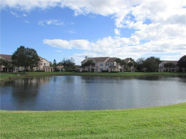 2308 57th Circle #2308, Vero Beach, FL 32966 (MLS #212586) :: Billero & Billero Properties