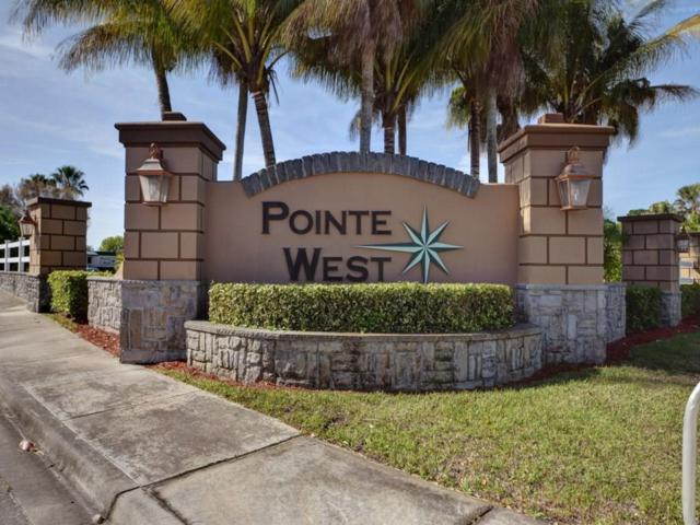 1632 Pointe West Way, Vero Beach, FL 32966 (MLS #212597) :: Billero & Billero Properties