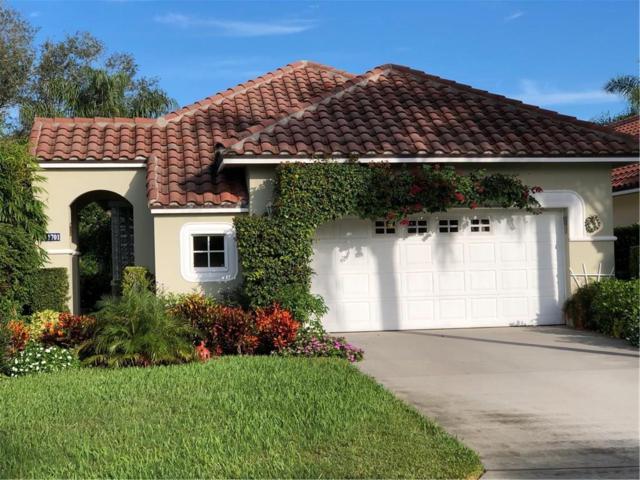 1701 Victoria Circle, Vero Beach, FL 32967 (#212608) :: The Reynolds Team/Treasure Coast Sotheby's International Realty