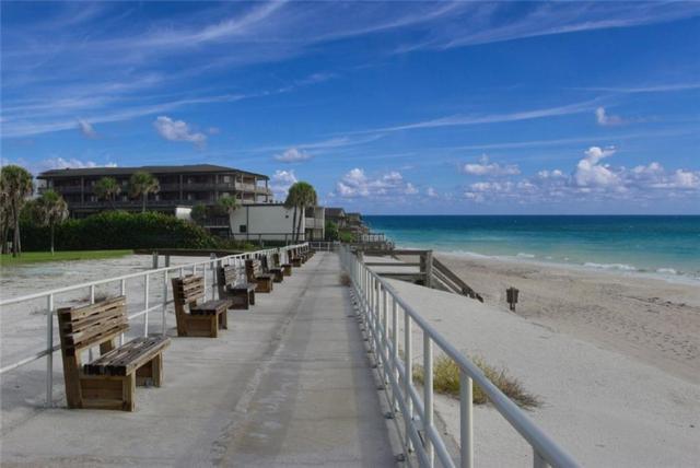 760 Dahlia Lane, Vero Beach, FL 32963 (MLS #212619) :: Billero & Billero Properties