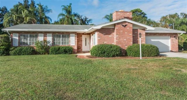 1015 22nd Court, Vero Beach, FL 32960 (MLS #212629) :: Billero & Billero Properties