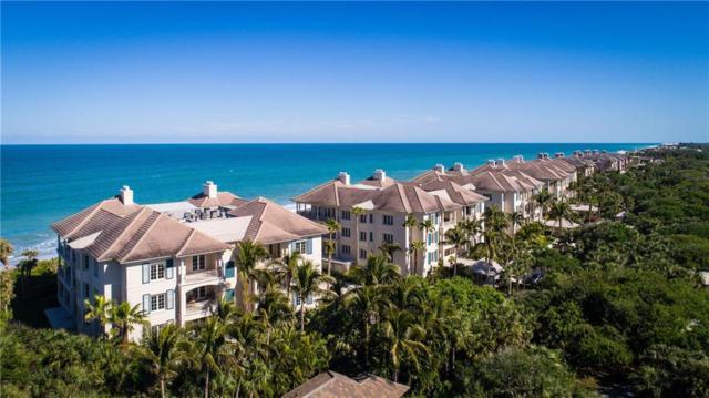 10 Beachside Drive #101, Vero Beach, FL 32963 (#212634) :: The Reynolds Team/Treasure Coast Sotheby's International Realty