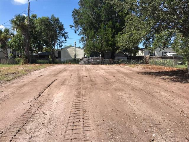 316 Pineapple Street, Sebastian, FL 32958 (MLS #212649) :: Billero & Billero Properties