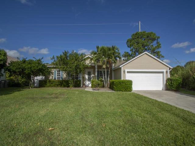 2400 3rd Place SW, Vero Beach, FL 32962 (#212661) :: The Reynolds Team/Treasure Coast Sotheby's International Realty