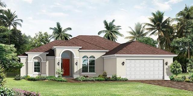 5675 61st Place, Vero Beach, FL 32967 (#212663) :: The Reynolds Team/Treasure Coast Sotheby's International Realty